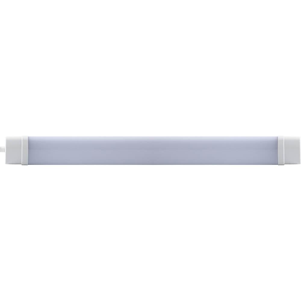 цена Настенно-потолочный светодиодный светильник Feron AL5095 32603 онлайн в 2017 году