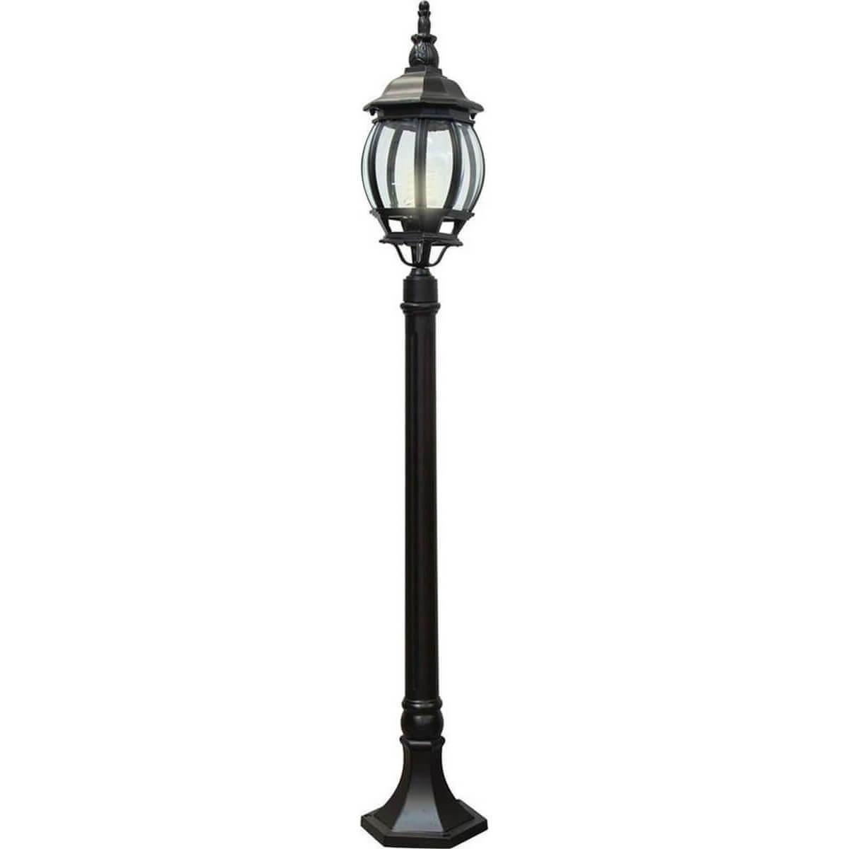 Уличный светильник Feron 8110 11106 цены онлайн
