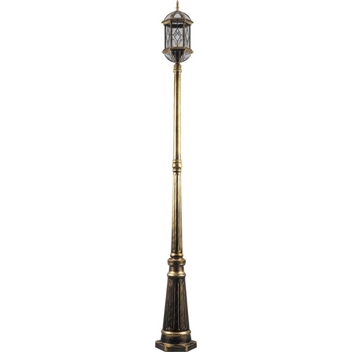 цена Садово-парковый светильник Feron PL176 11340 онлайн в 2017 году