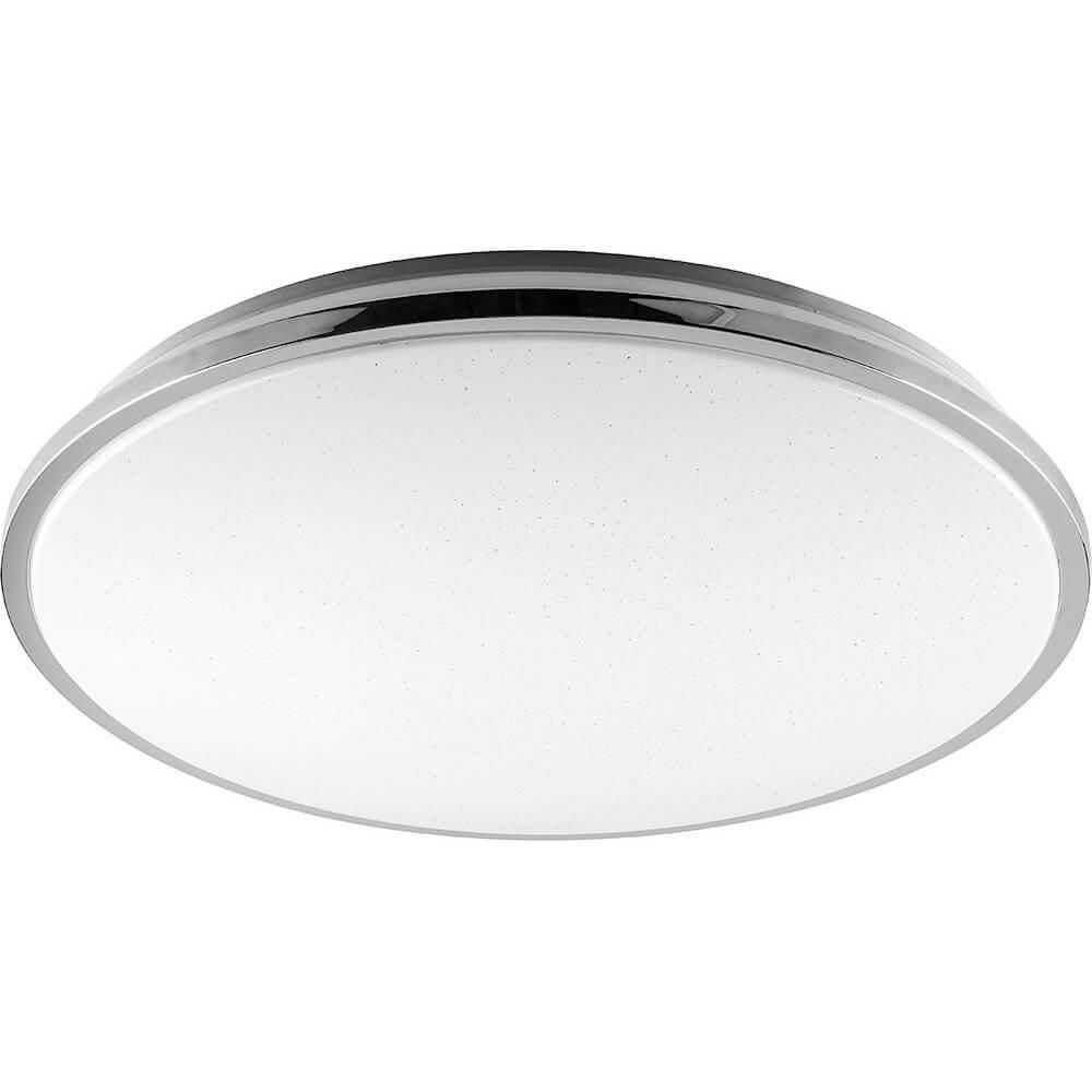 цена Настенно-потолочный светильник Feron AL5150 29719 онлайн в 2017 году
