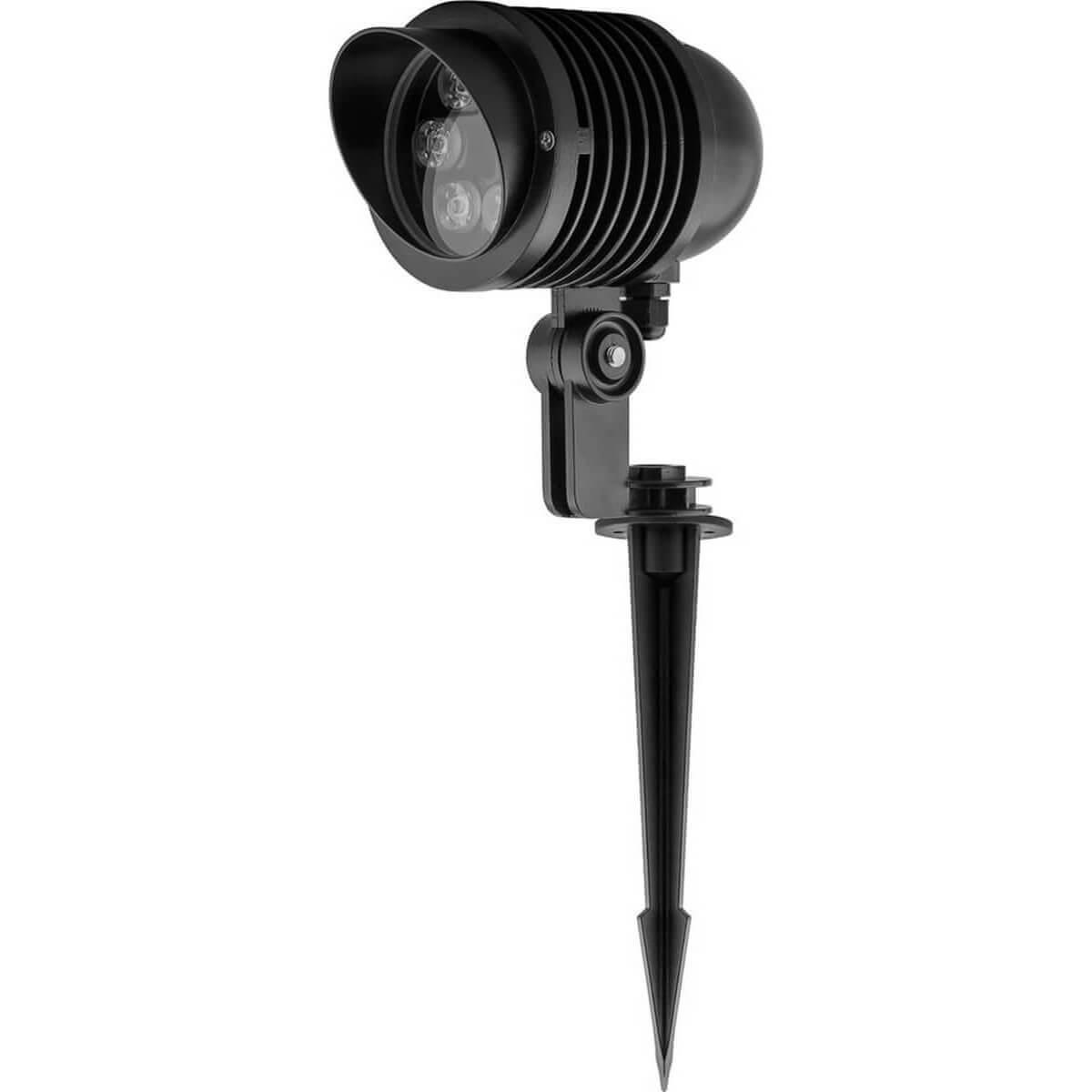 цена на Ландшафтный светодиодный светильник Feron SP2705 32128