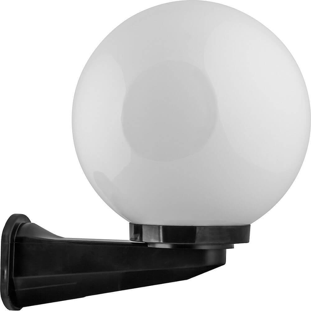 цены Уличный настенный светильник Feron НБУ 0160250 11582