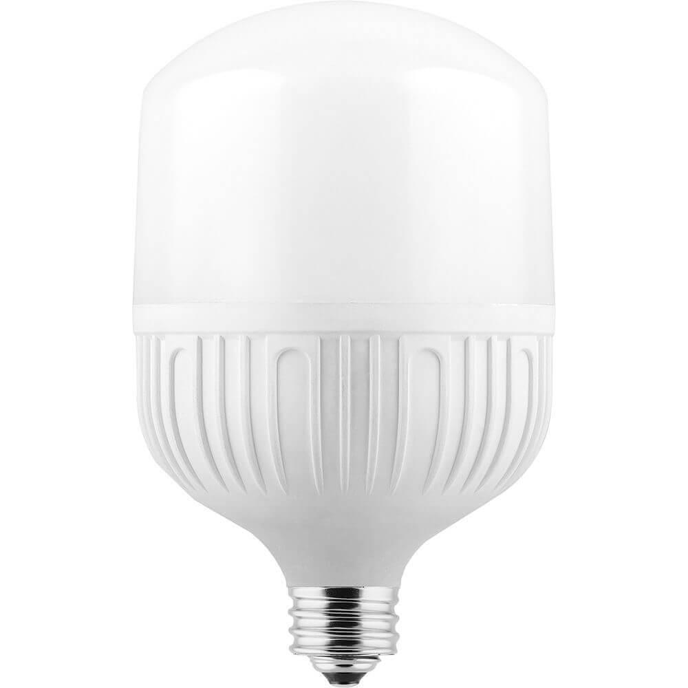 Лампочка Feron 25539