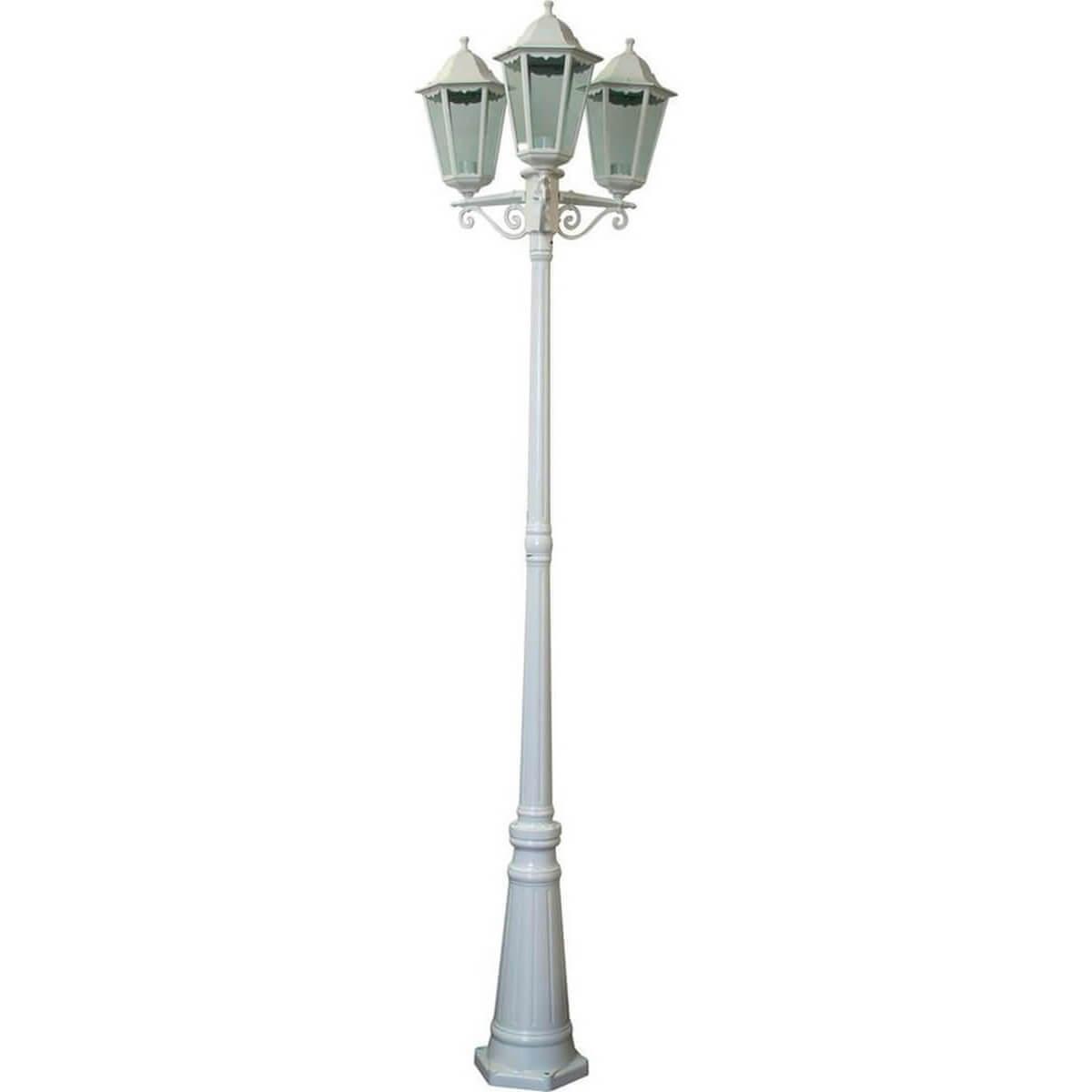 цена Садово-парковый светильник Feron 6215 11079 онлайн в 2017 году