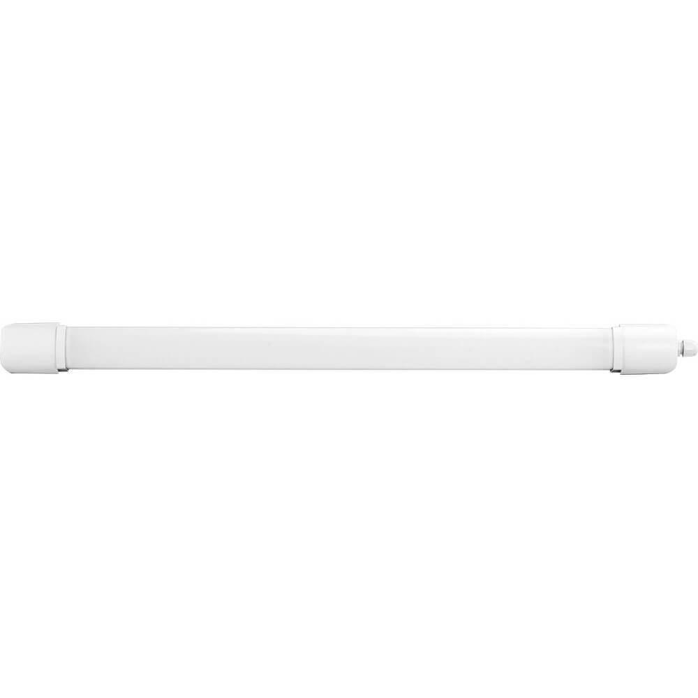Накладной светодиодный светильник Feron AL5067 29544 недорого