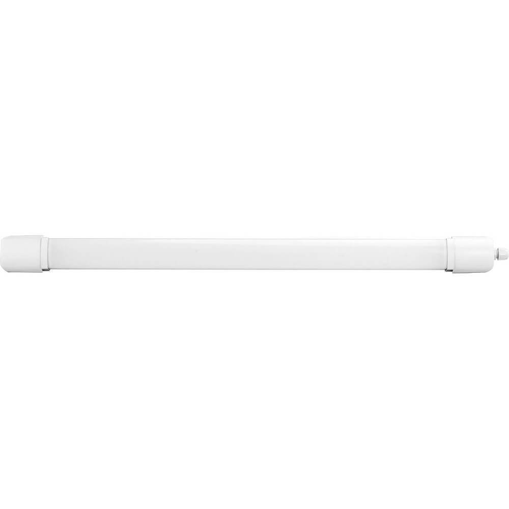 Накладной светодиодный светильник Feron AL5067 29551 недорого