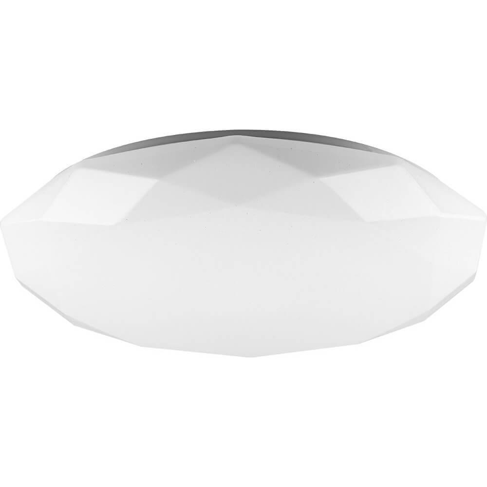Потолочный светодиодный светильник Feron AL5201 29636