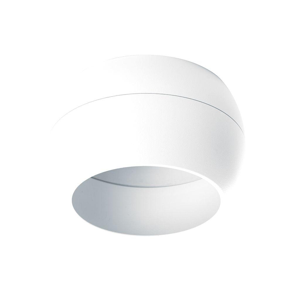 Светильник Feron 41507 HL355 (2 в 1 (потолочный и встраиваемый))