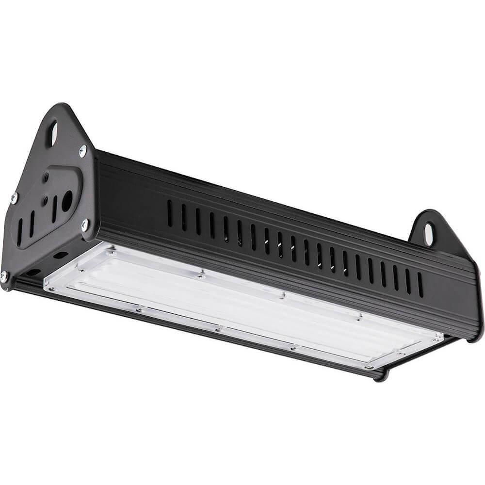 Подвесной светодиодный светильник Feron AL1101 29853 подвесной светильник feron прага 11372