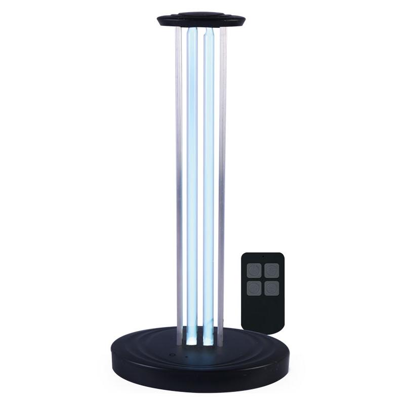 Настольная лампа Feron 41324 UL362 (Таймер отключения)