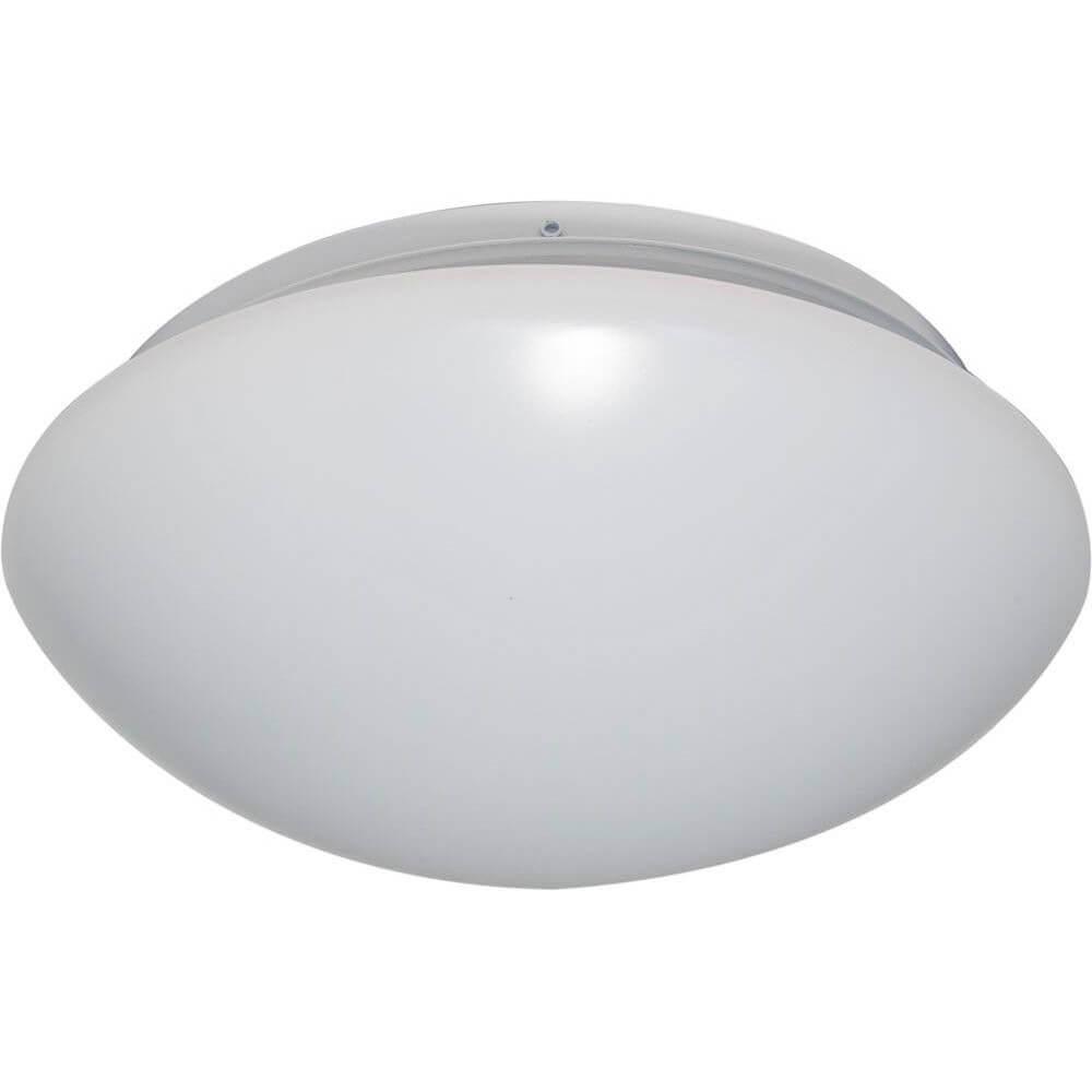 цена Настенно-потолочный светильник Feron AL529 28562 онлайн в 2017 году