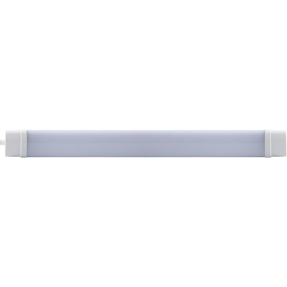 цена Настенно-потолочный светодиодный светильник Feron AL5095 32600 онлайн в 2017 году