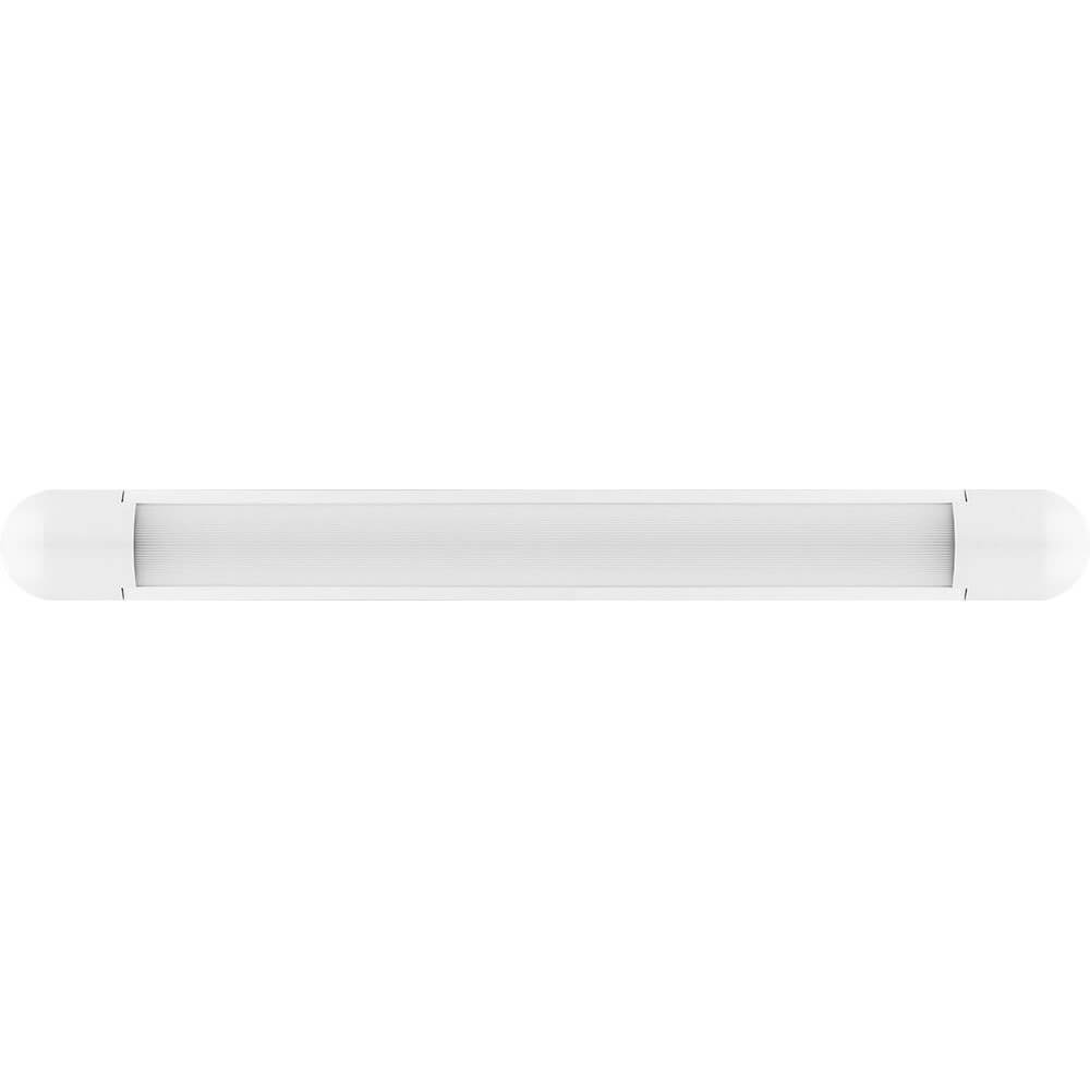 Накладной светодиодный светильник Feron AL5064 29604 накладной светильник feron шесть граней 11540