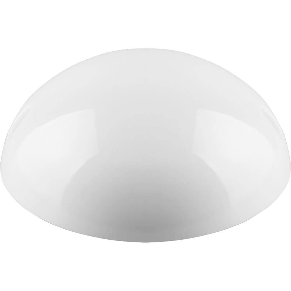 Накладной светильник Feron c фото/шумовым датчиком НБП 0660002 32275 недорого