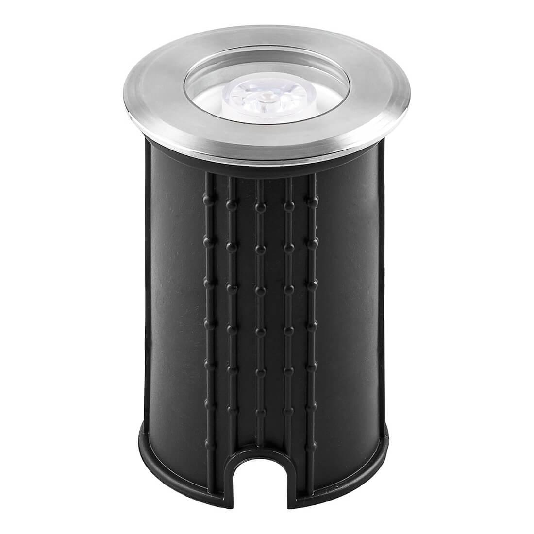 Светодиодный подводный светильник Feron SP2813 32164 feron 62 см ld209b 26871