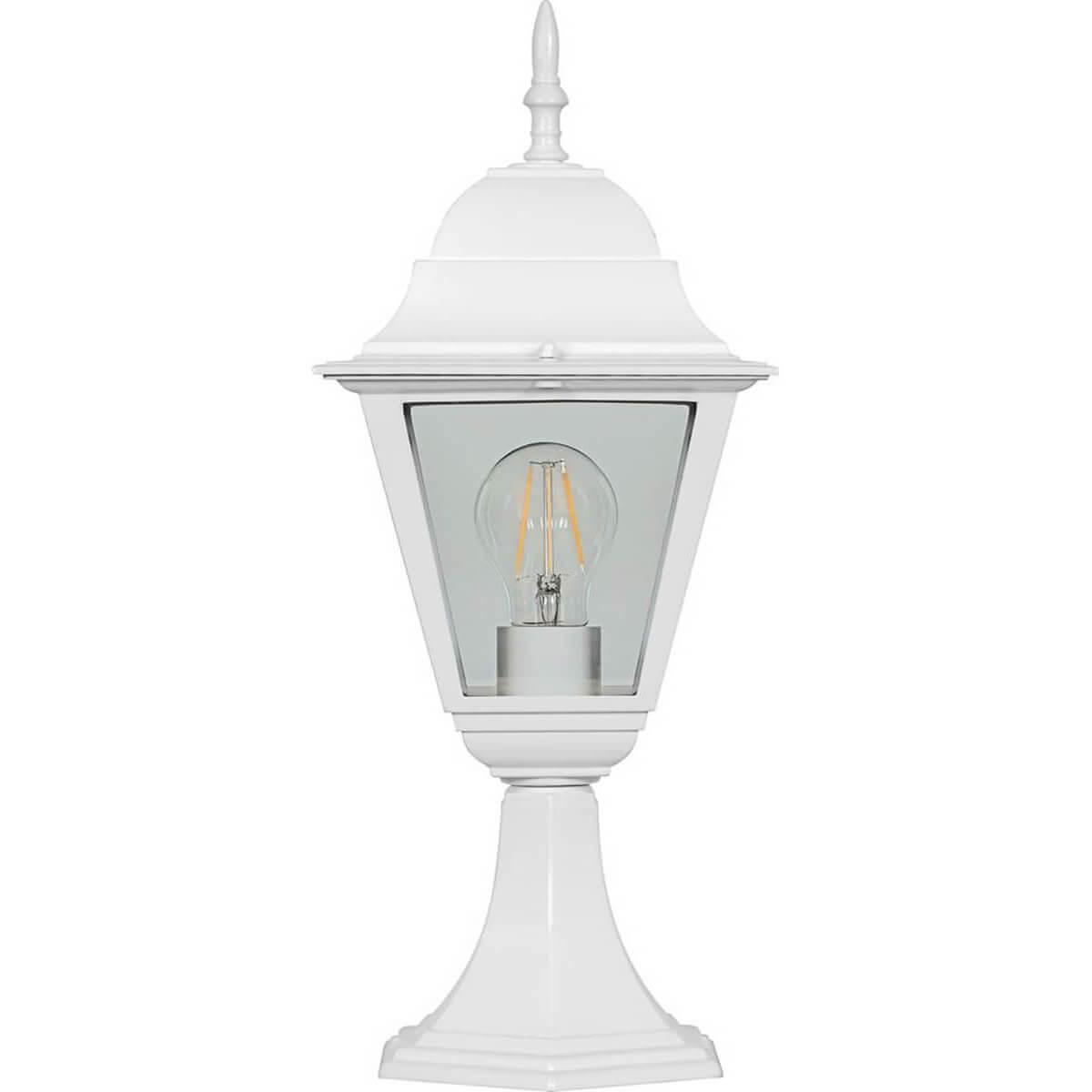 цена на Уличный светильник Feron 4104 11019