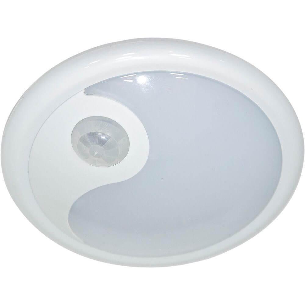 цена Настенно-потолочный светильник Feron FN1200 23290 онлайн в 2017 году