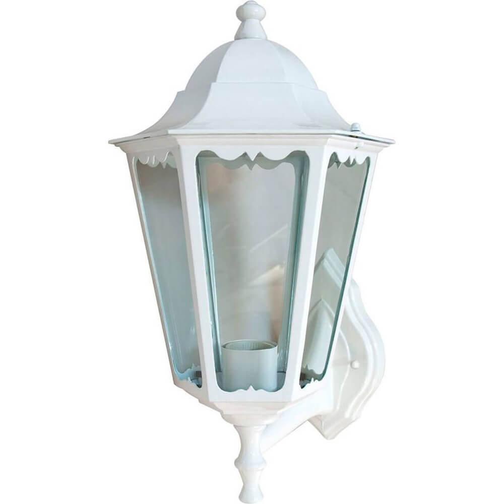 цена на Уличный настенный светильник Feron 6201 11063