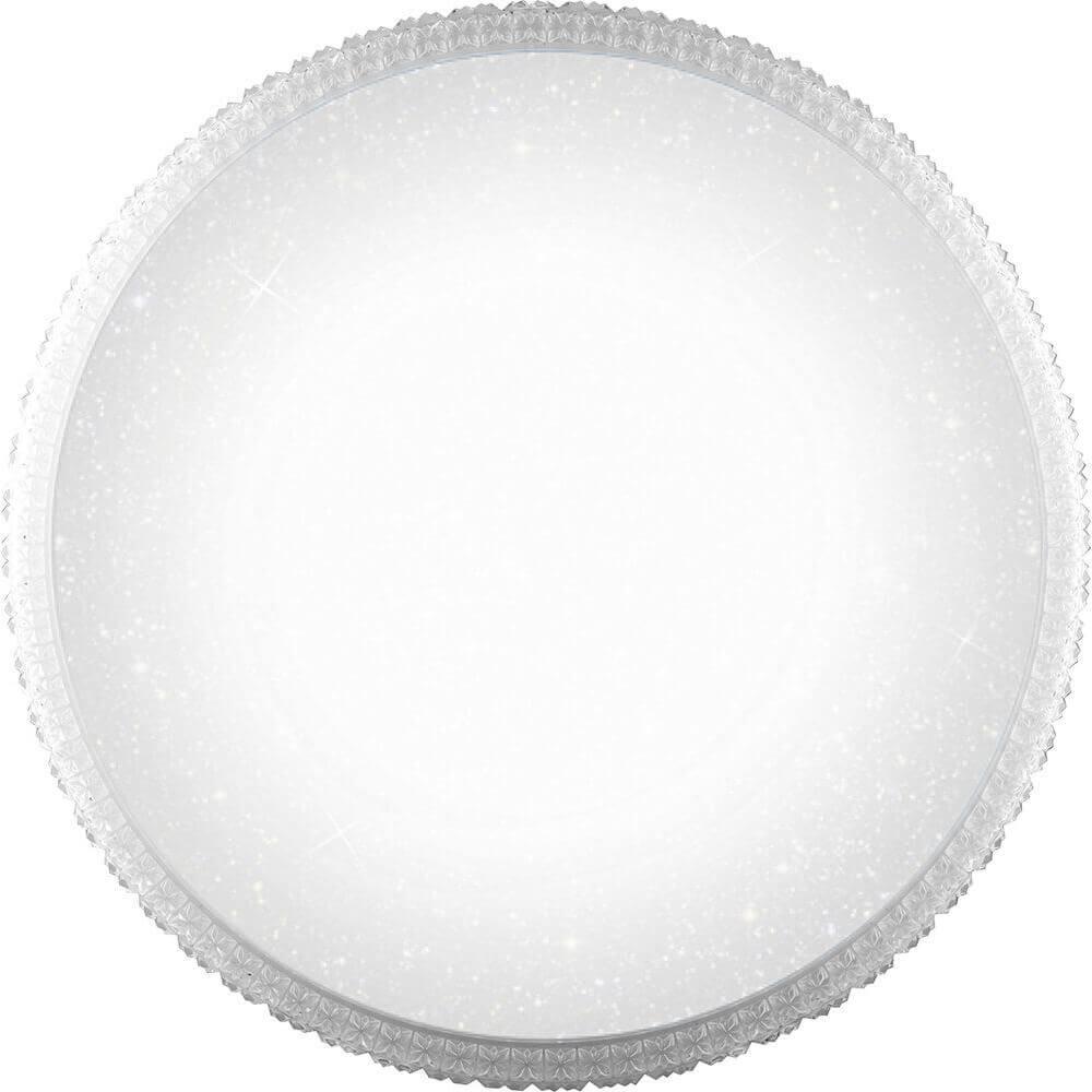 Потолочный светодиодный светильник Feron AL5300 29785 росмэн игрушки 29785