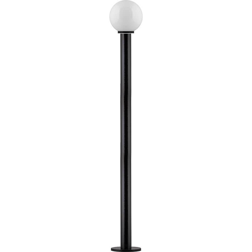 цена Садово-парковый светильник Feron НТУ 0160201 11584 онлайн в 2017 году