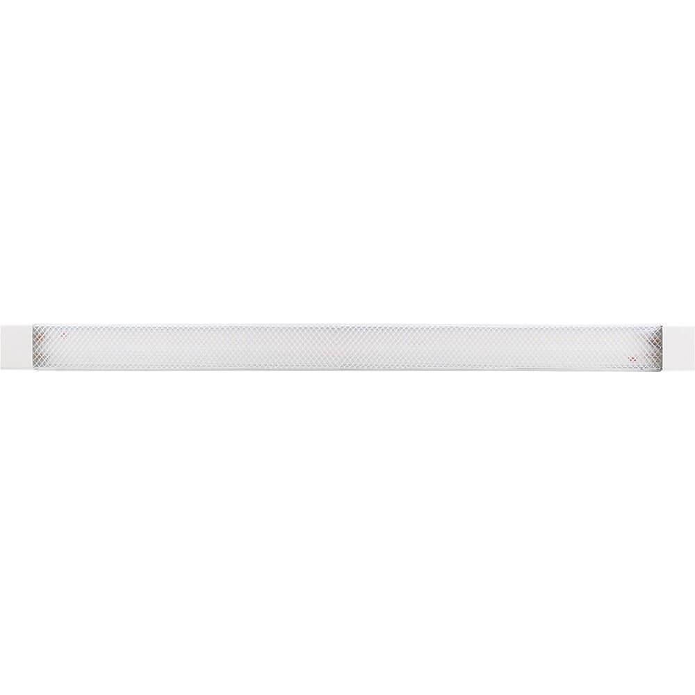 цена Настенно-потолочный светодиодный светильник Feron AL5020 32407 онлайн в 2017 году