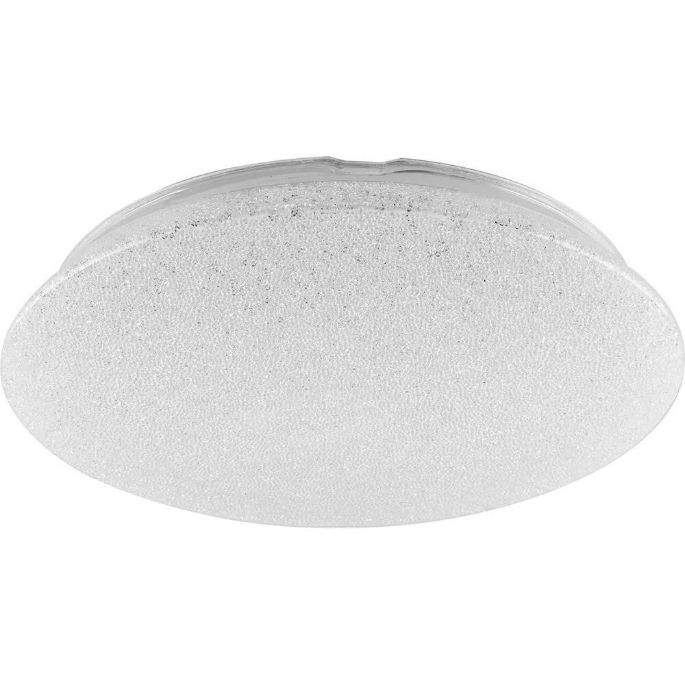 цена Настенно-потолочный светильник Feron AL5400 29641 онлайн в 2017 году