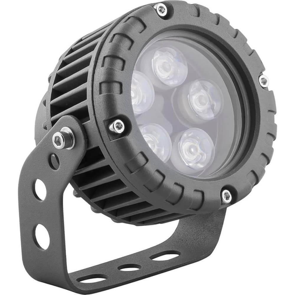 Ландшафтный светодиодный светильник Feron LL882 32139 все цены