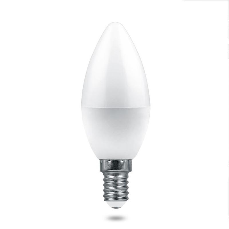 Лампочка Feron 38046 LB-1306