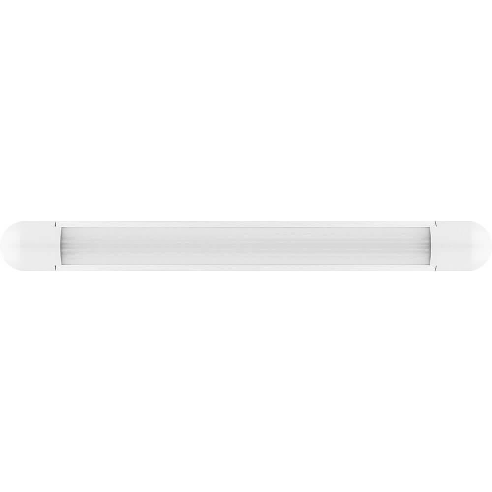 Накладной светодиодный светильник Feron AL5064 29531 накладной светильник feron шесть граней 11540