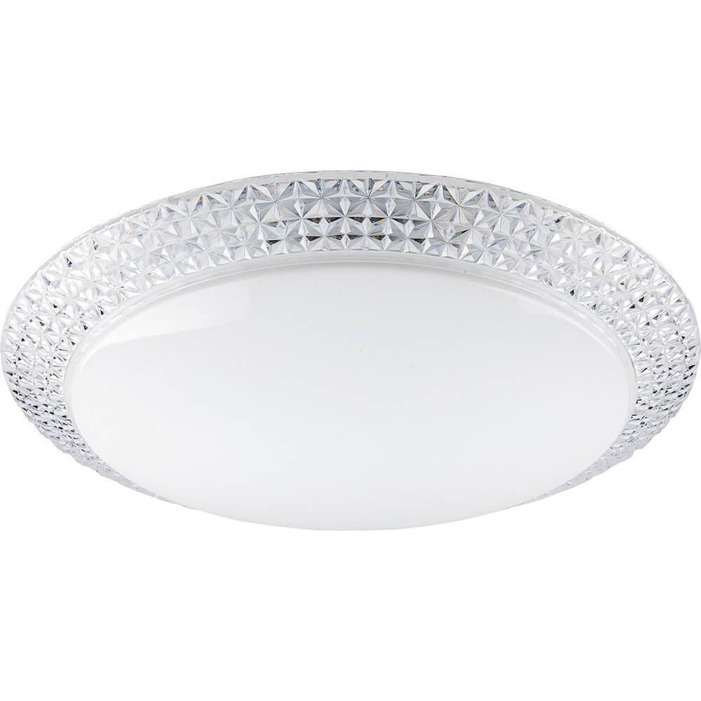 цена Настенно-потолочный светильник Feron AL5350 29722 онлайн в 2017 году