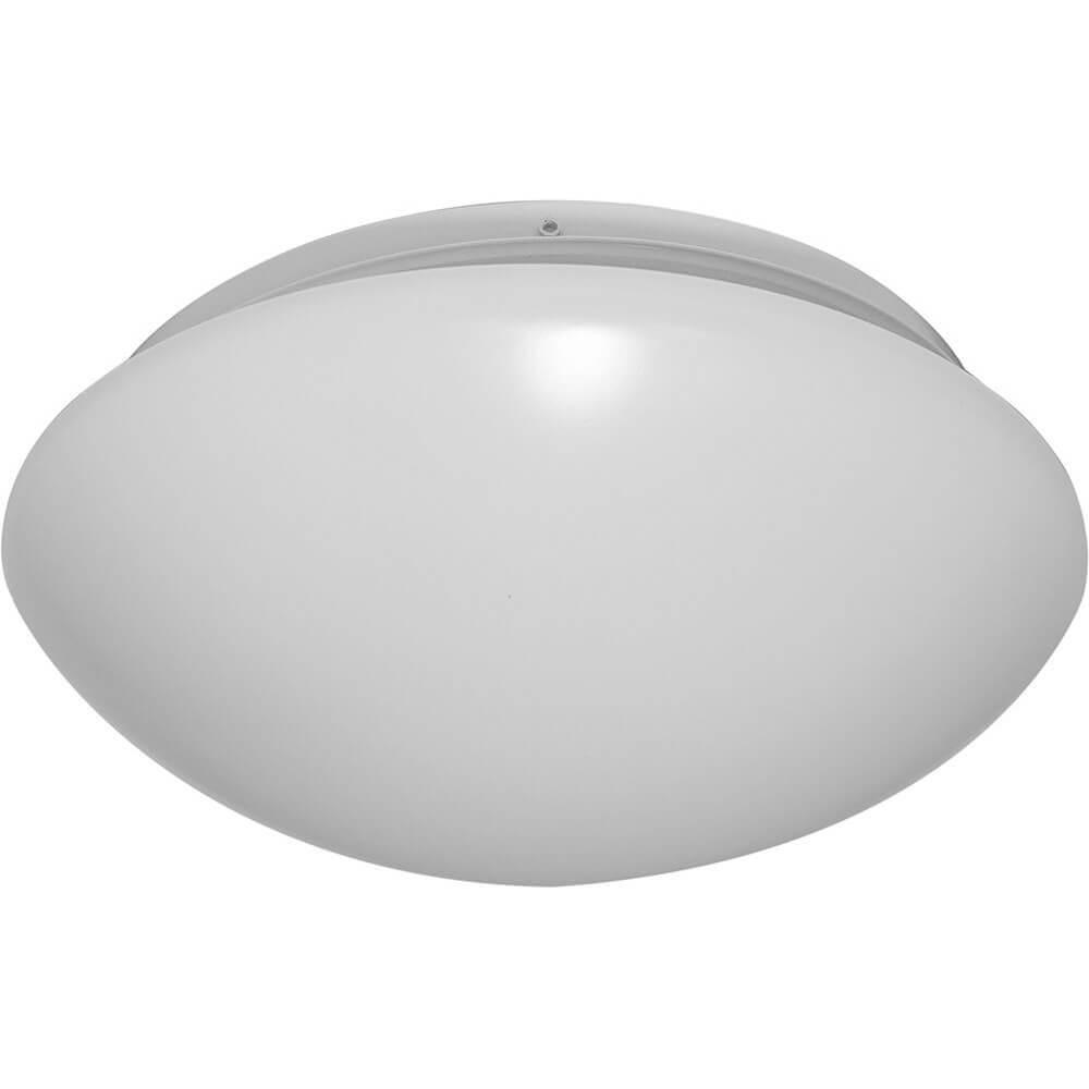 цена Настенно-потолочный светильник Feron AL529 28712 онлайн в 2017 году