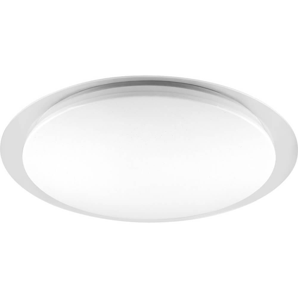 Потолочный светодиодный светильник Feron AL5000 28935 feron накладной светильник feron 28935