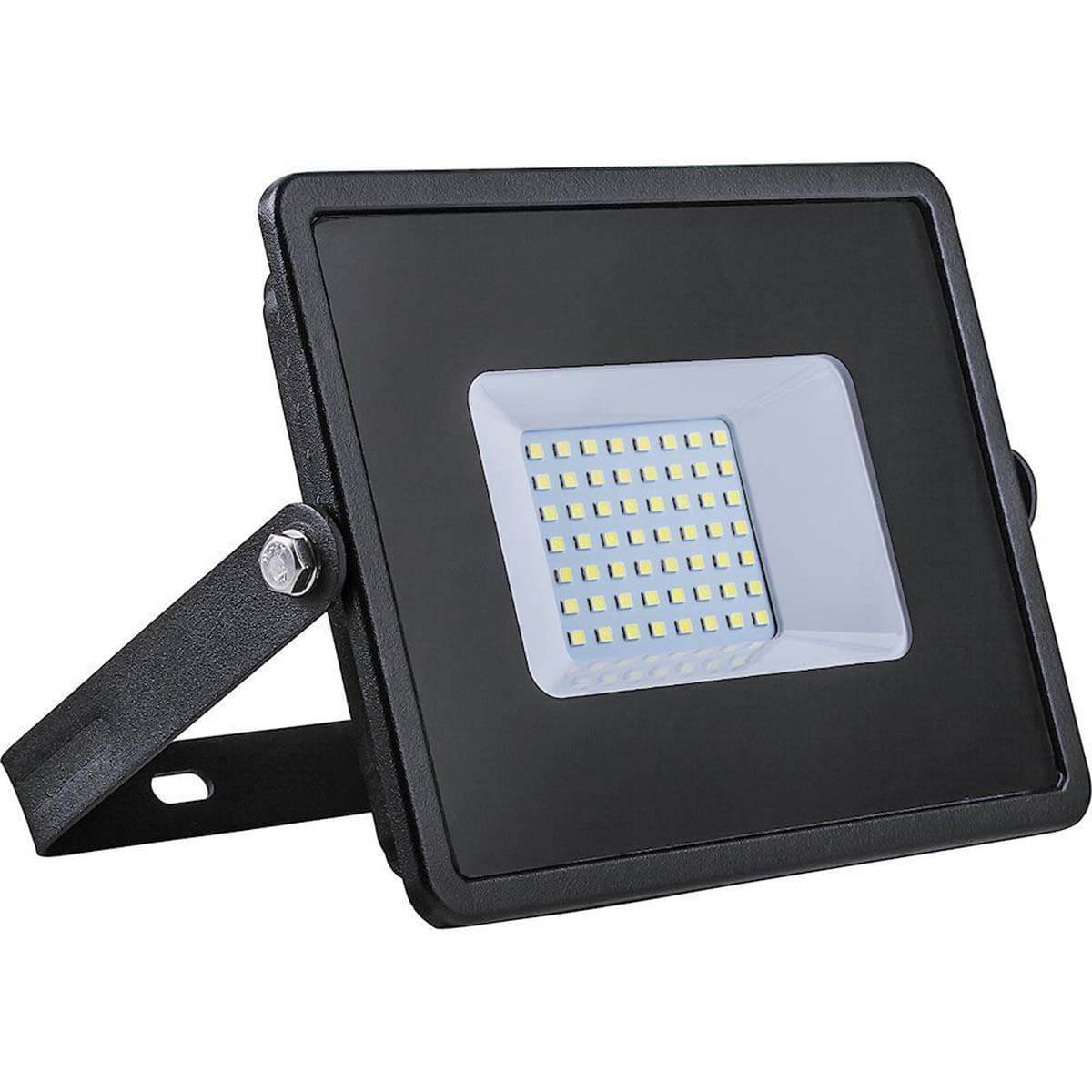 Прожектор Feron 32101