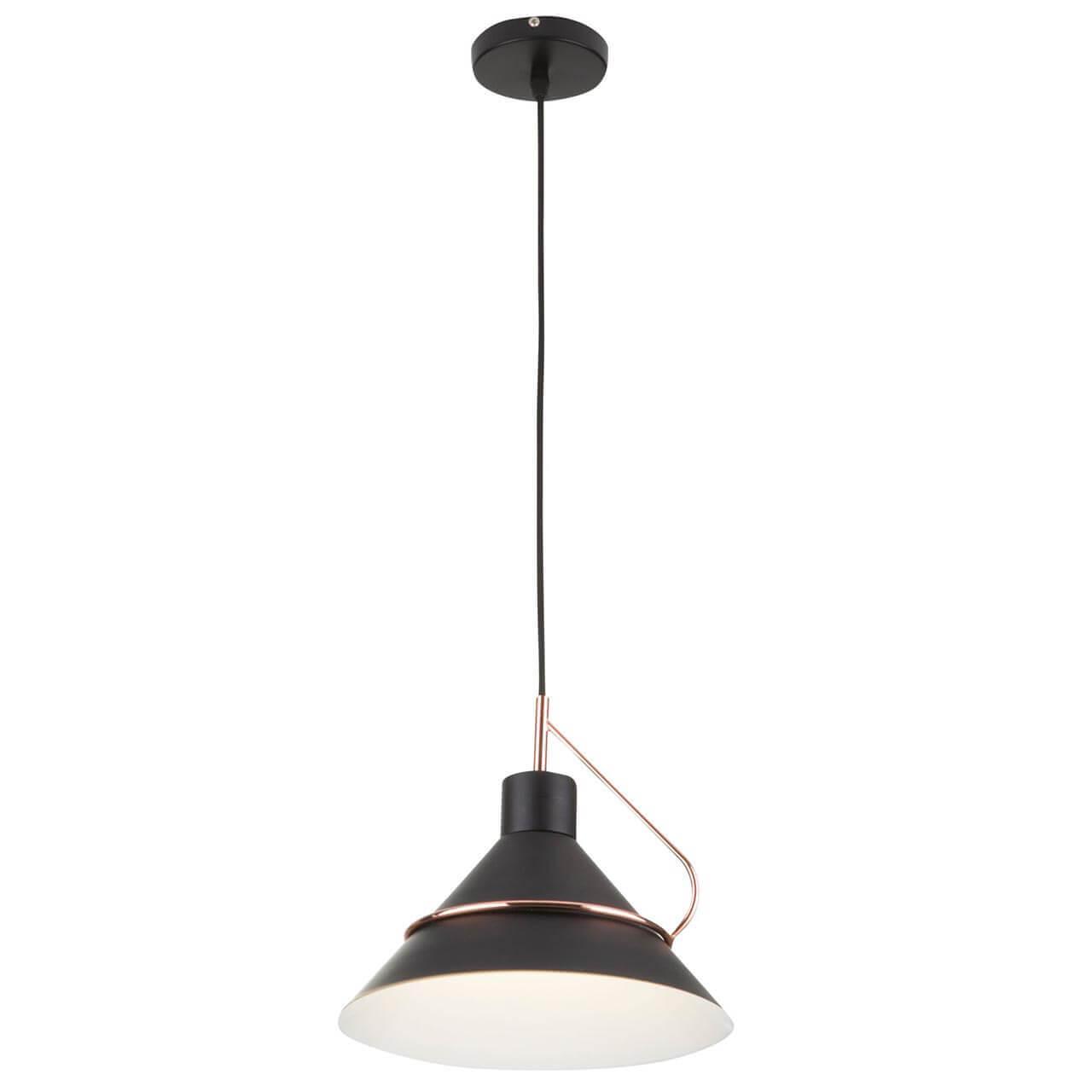 Подвесной светильник Freya Amis FR5025PL-01B цены онлайн