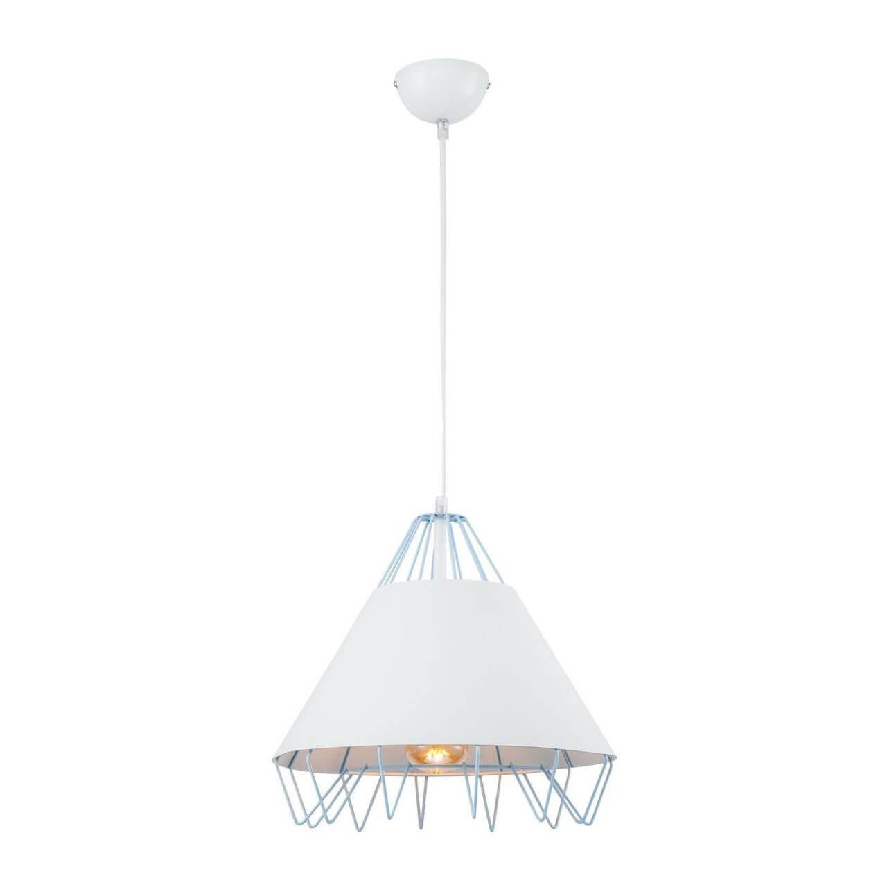 Подвесной светильник Freya Mimi FR5007PL-01BL