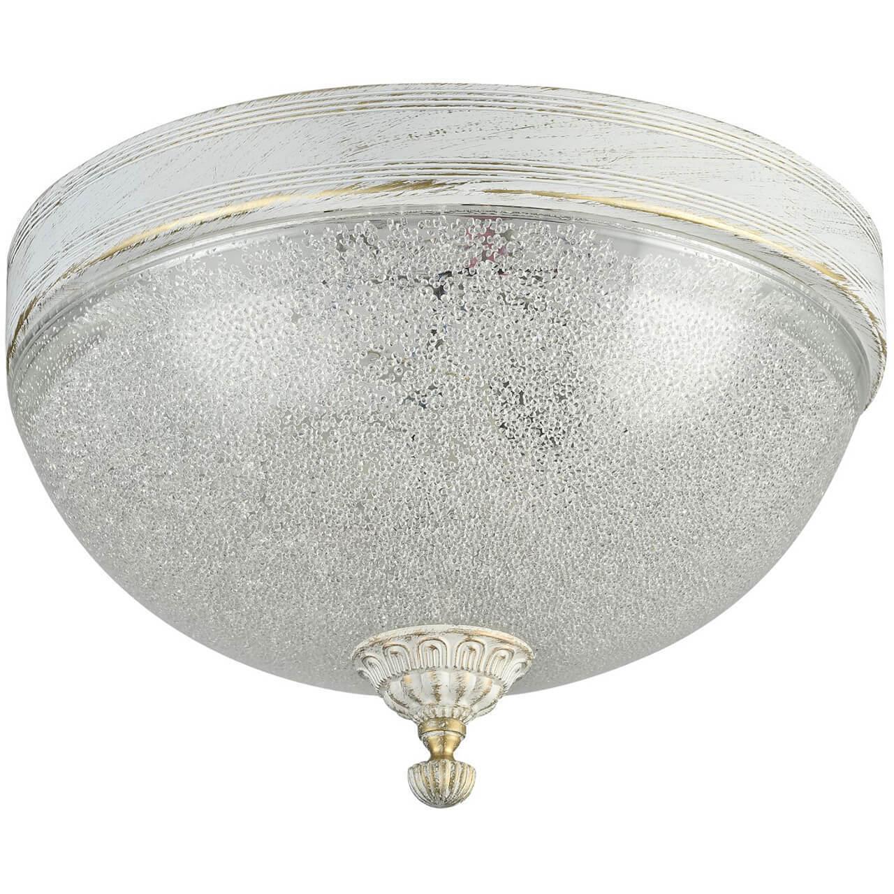 Потолочный светильник Freya Alda FR2747-CL-03-WG цены онлайн