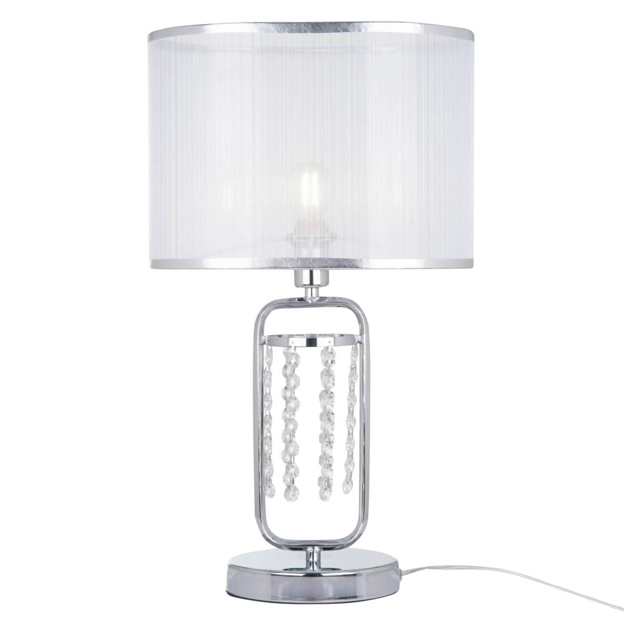цены на Настольная лампа Freya Elin FR5016TL-01CH в интернет-магазинах