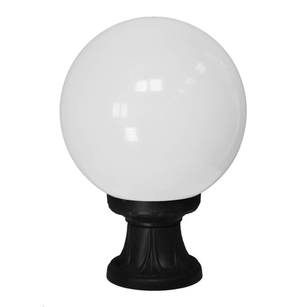 Уличный светильник Fumagalli Microlot/G250 G25.110.000.AYE27 цена и фото