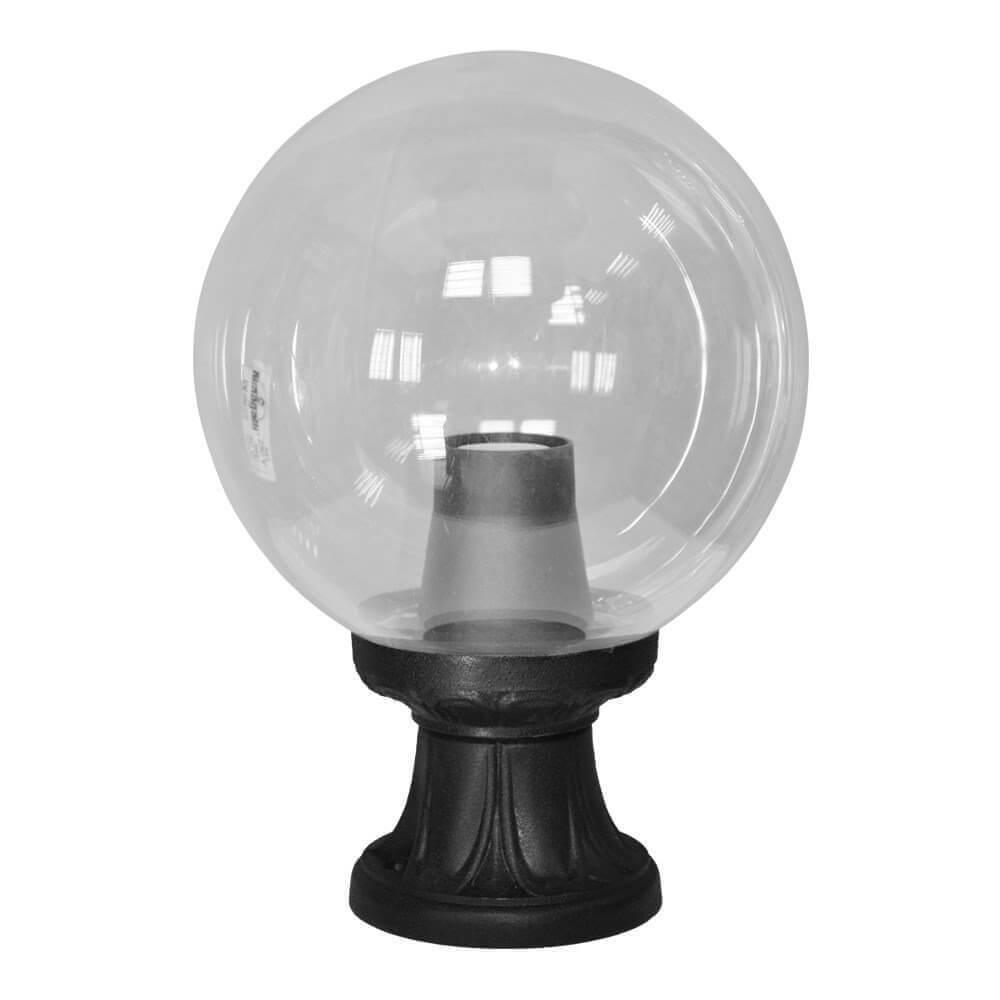Уличный светильник Fumagalli Microlot/G250 G25.110.000.AXE27 цена и фото