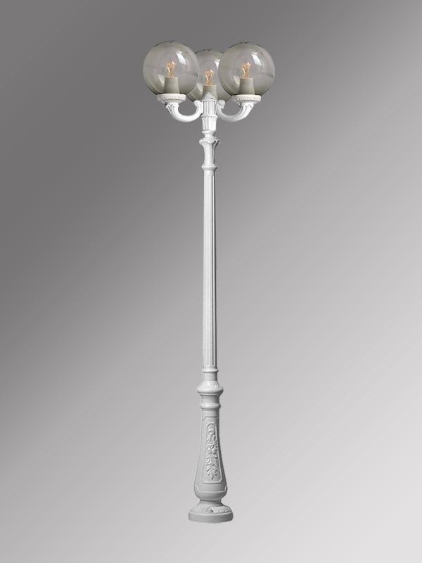 Уличный фонарь Fumagalli Nebo Ofir/G300 G30.202.R30.WZE27