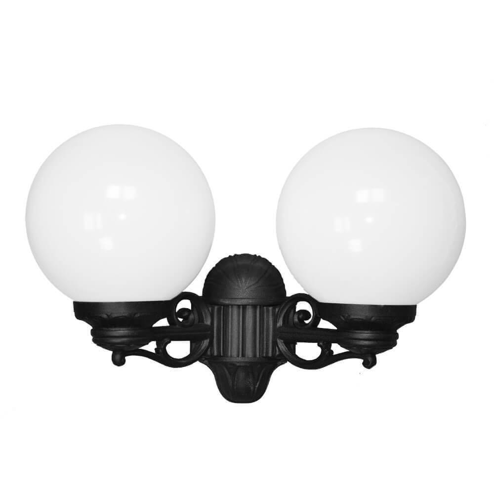 Светильник Fumagalli G25.141.000.AYE27 Porpora/G250 цена и фото