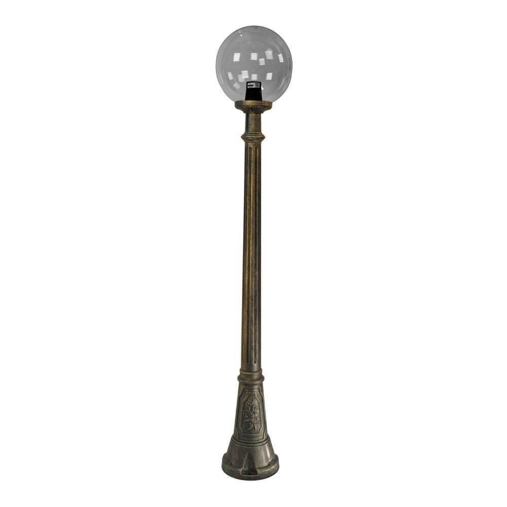 Светильник Fumagalli G30.158.000.BZE27 Artu/G300 цена 2017