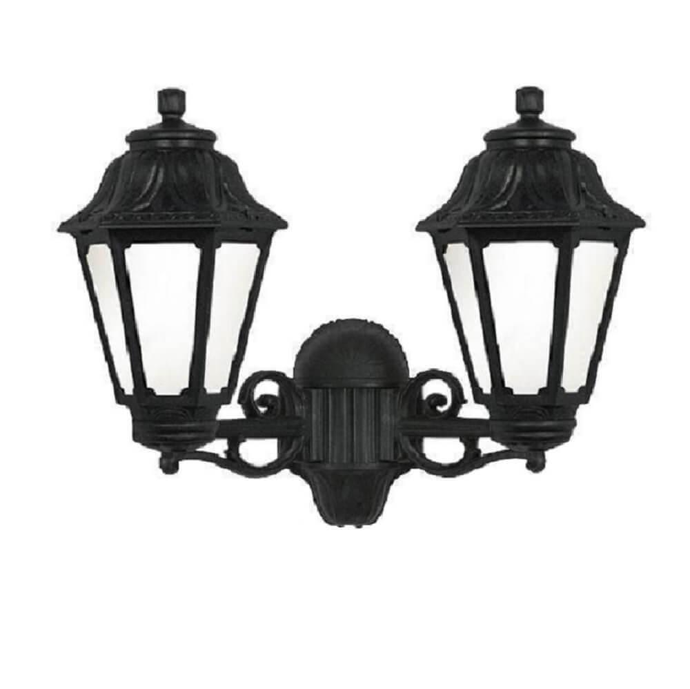 Светильник Fumagalli E22.141.000.AYF1R Porpora/Anna цена и фото