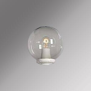 Светильник уличный (верхняя часть) G25.B25.000.WXE27 цена и фото