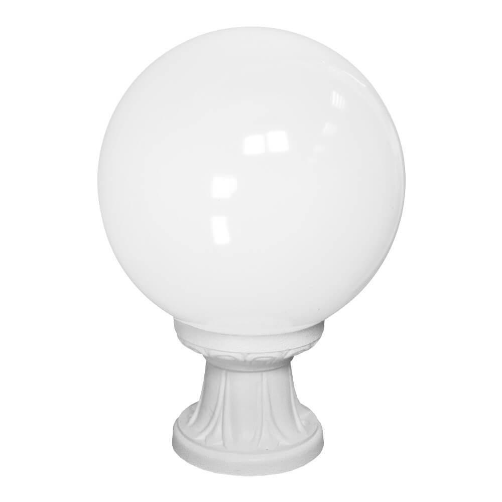 Уличный светильник Fumagalli Microlot/G250 G25.110.000.WYE27 цена и фото