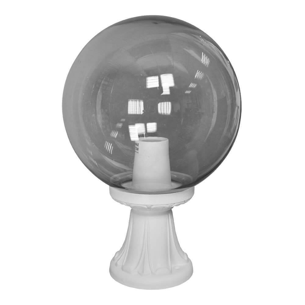 Светильник Fumagalli G30.111.000.WZE27 Minilot/G300 уличный светильник fumagalli iafaetr g300 g30 162 000axe27