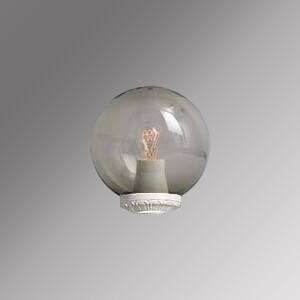 Светильник уличный (верхняя часть) G25.B25.000.WZE27 цена и фото