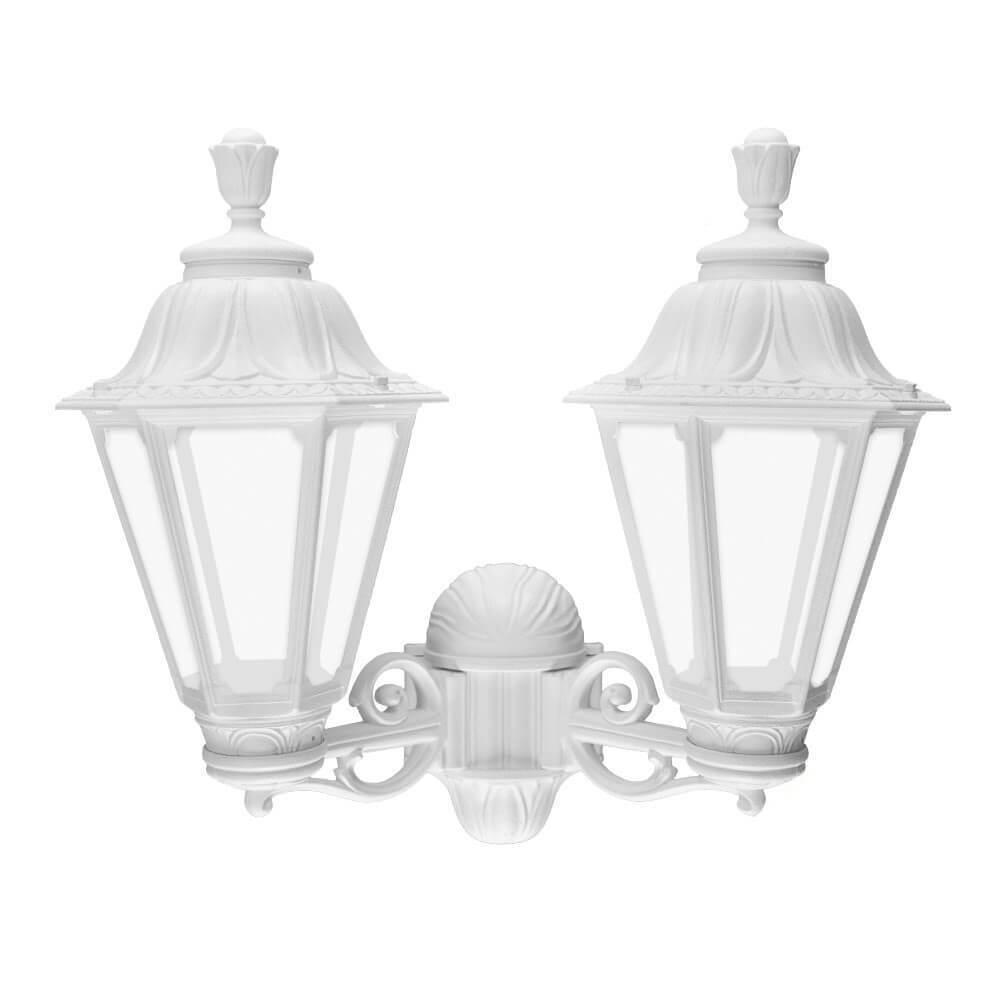Светильник Fumagalli E26.141.000.WXF1R Porpora/Rut цена и фото