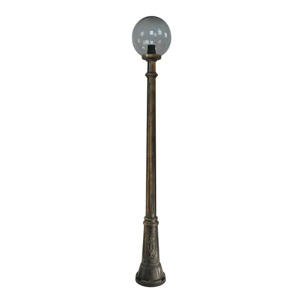 Светильник Fumagalli G30.156.000.BZE27 Gigi/G300 фото