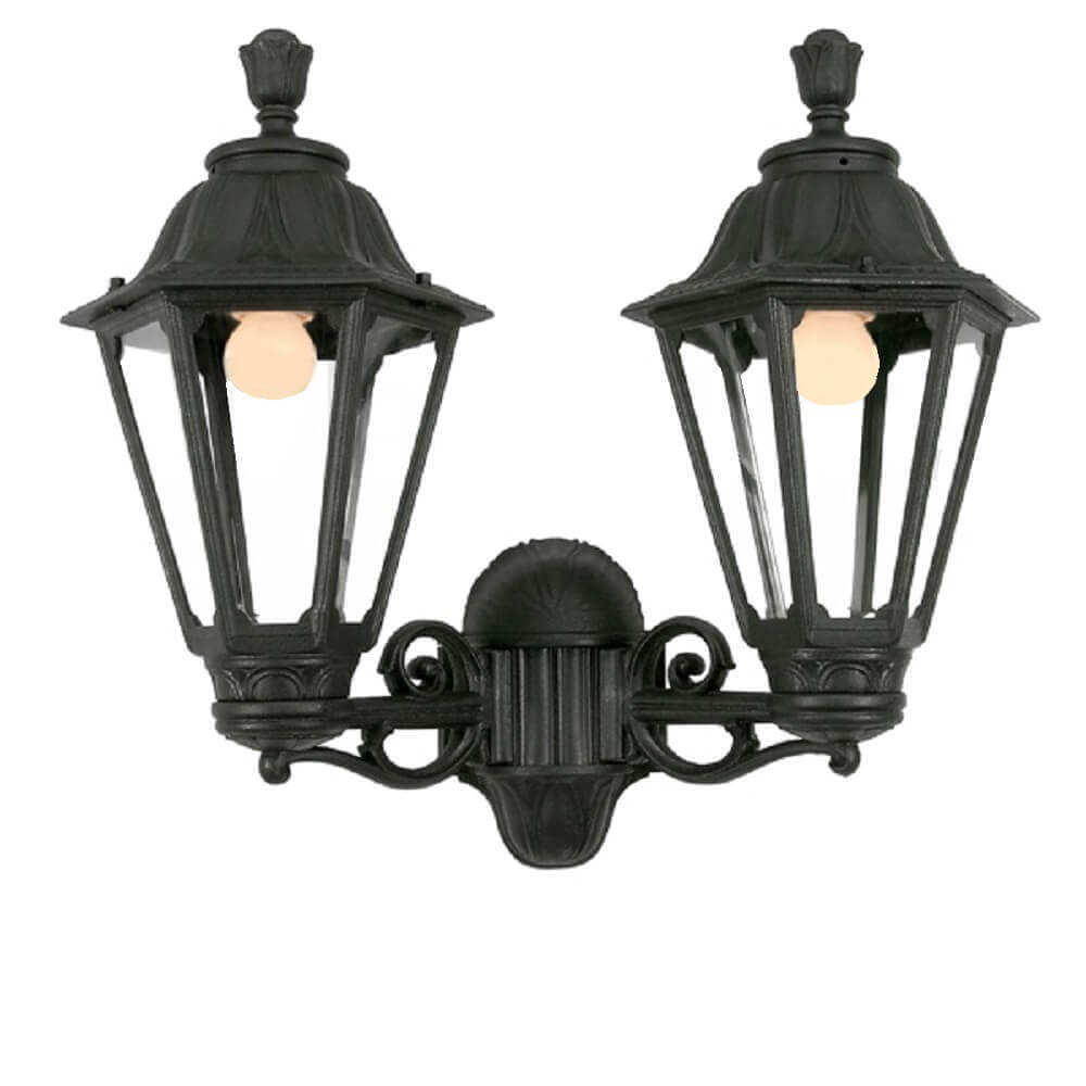 Светильник Fumagalli E26.141.000.AXF1R Porpora/Rut цена и фото